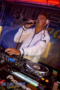 BB Garden: CLASSiC NiGHT with DJ Cooky, Tomy Montana & Forest 34784